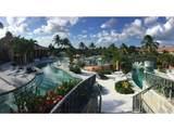 6740 Beach Resort Drive - Photo 16