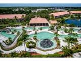 6740 Beach Resort Drive - Photo 17