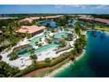 6740 Beach Resort Drive - Photo 18