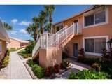 6740 Beach Resort Drive - Photo 21