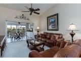 6740 Beach Resort Drive - Photo 6
