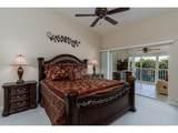 6740 Beach Resort Drive - Photo 8