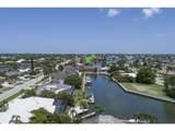 1601 Windmill Avenue - Photo 31