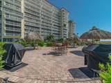 180 Seaview Court - Photo 20