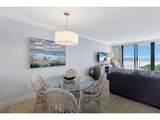 380 Seaview Court - Photo 15