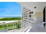 380 Seaview Court - Photo 5