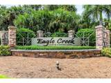 792 Eagle Creek Drive - Photo 25