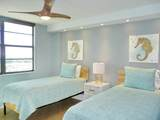 380 Seaview Court - Photo 13
