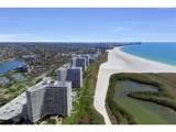380 Seaview Court - Photo 32