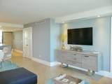 380 Seaview Court - Photo 4