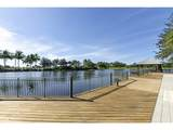 3271 Hyacinth Drive - Photo 28