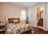 9364 Vadala Bend Court - Photo 17