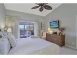 6700 Beach Resort Drive Drive - Photo 10