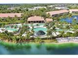 6700 Beach Resort Drive Drive - Photo 15