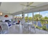 6700 Beach Resort Drive Drive - Photo 16