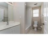 3072 W Crown Pointe Boulevard - Photo 18