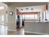 3072 W Crown Pointe Boulevard - Photo 27