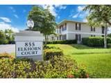 855 Elkhorn Court - Photo 14