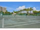 440 Seaview Court - Photo 14