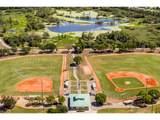 7615 Arbor Lakes Court - Photo 18