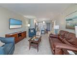999 Angler Cove - Photo 2