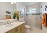 981 E Inlet Drive - Photo 14