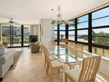 380 Seaview Court - Photo 19