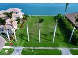 257 Polynesia Court - Photo 4