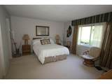 700 Teryl Road - Photo 11