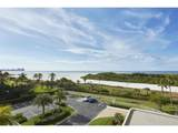 380 Seaview Court - Photo 12