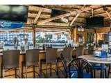 1011 Anglers Cove - Photo 13