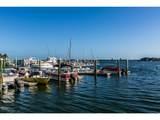 1011 Anglers Cove - Photo 20