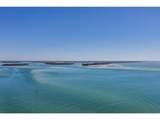 970 Cape Marco Drive - Photo 33