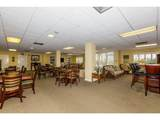 220 Seaview Court - Photo 14