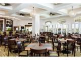 9225 Museo Circle - Photo 21