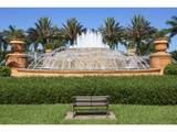 9225 Museo Circle - Photo 35