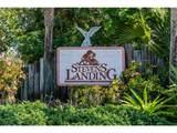 100 Stevens Landing Drive - Photo 26