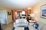 1024 Anglers Cove - Photo 11