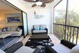 1024 Anglers Cove - Photo 32