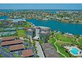 601 Seaview Court - Photo 23
