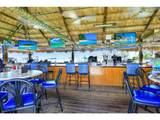 1011 Anglers Cove - Photo 18