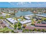 501 Seaview Court - Photo 21