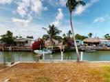 544 Coconut Avenue - Photo 27