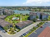 639 Seaview Court - Photo 1