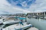 1023 Anglers Cove - Photo 2