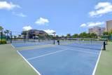 440 Seaview Court - Photo 23