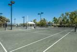 9474 Lagomar Court - Photo 45