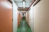 994 Barfield Unit 23 - Photo 4