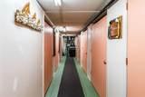 994 Barfield Unit 23 - Photo 7