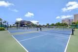 260 Seaview Court - Photo 30